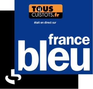 Ecouter les 12 minutes d'antenne #touscuistots.fr